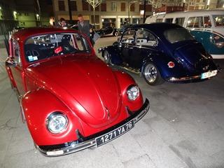2016.03.25-023 VW Coccinelle