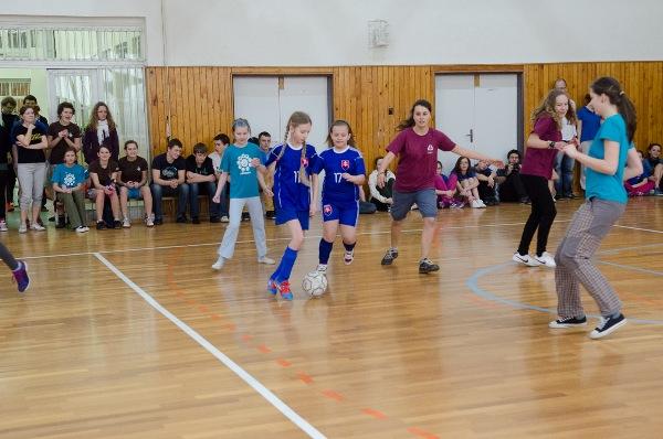 Fodbal_13_priebeh_019