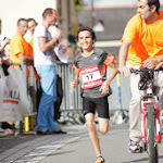 Foulees-2013-jeunes-9925.JPG