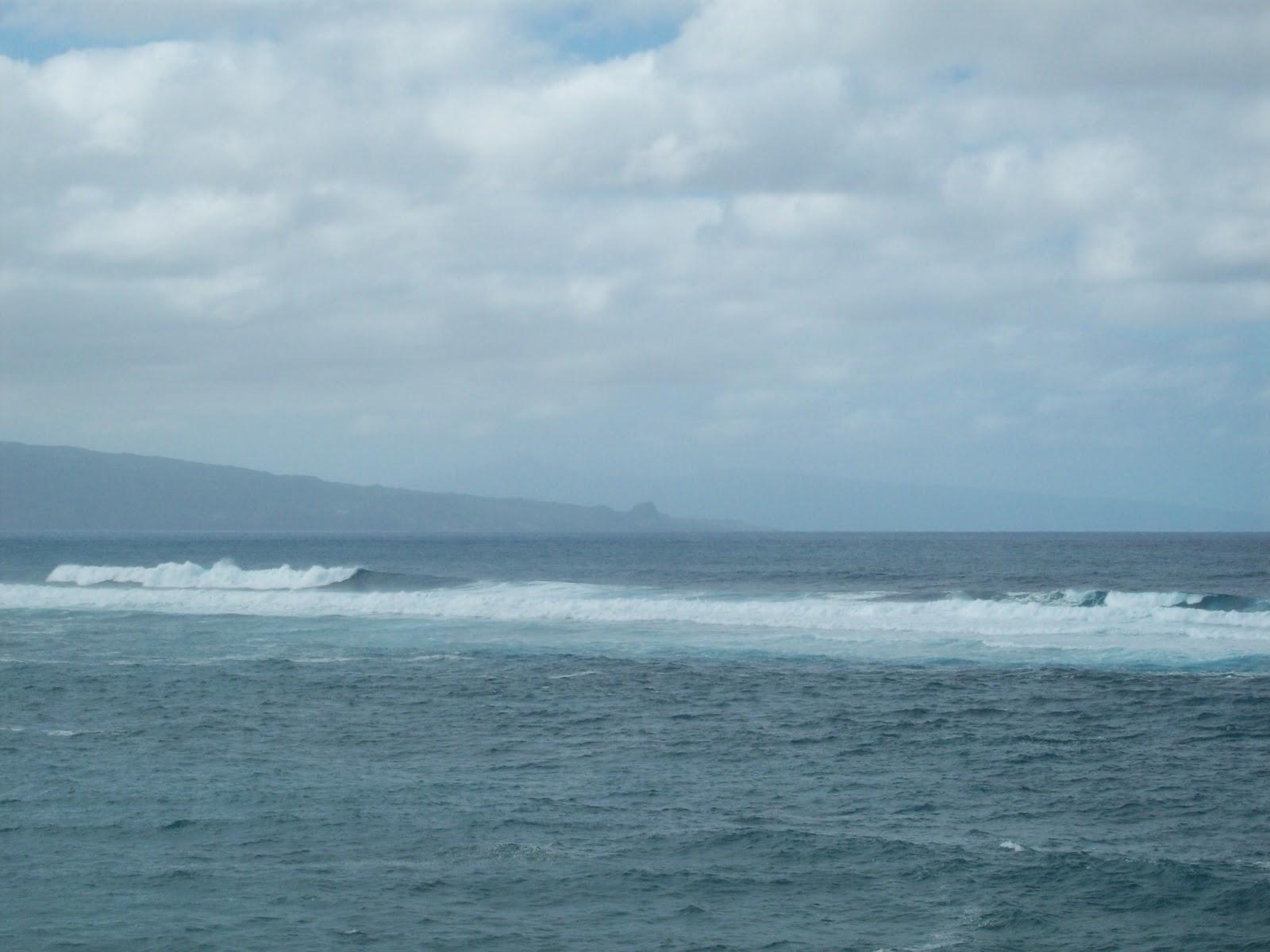 Hawaii Day 5 - 114_1629.JPG