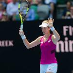 Johanna Konta - 2016 Australian Open -DSC_0659-2.jpg