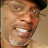 Yodi Vaden avatar image