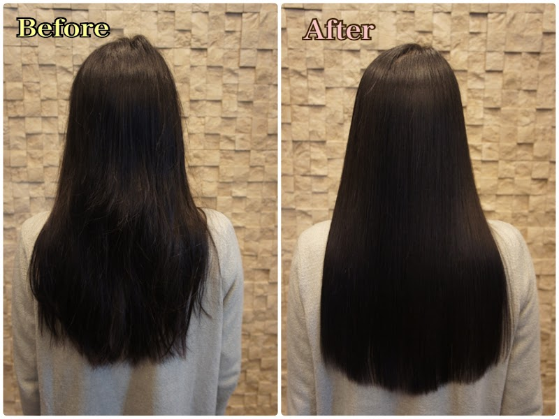 before-after2.jpg