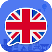 Learn English Free – Learn English Daily By Topic