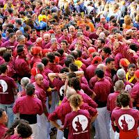 XXV Concurs de Tarragona  4-10-14 - IMG_5515.jpg