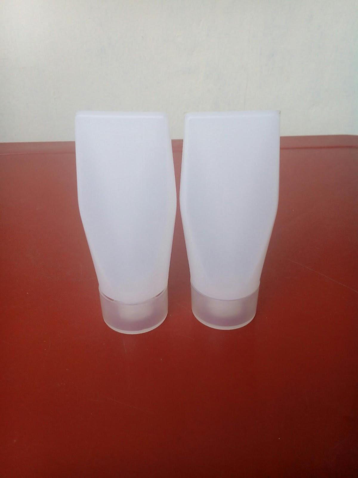 Bintang Botol Plastik Jual Shampo Hotel 35 Ml Sabun