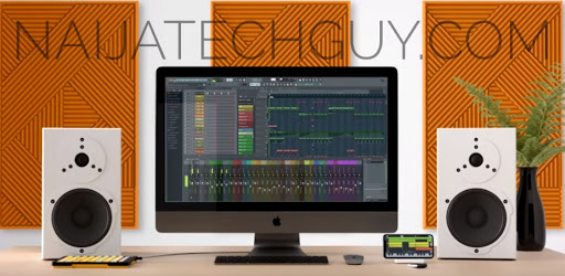 FL Studio Music Production Software Joins Logic Pro X on Mac Platform 1