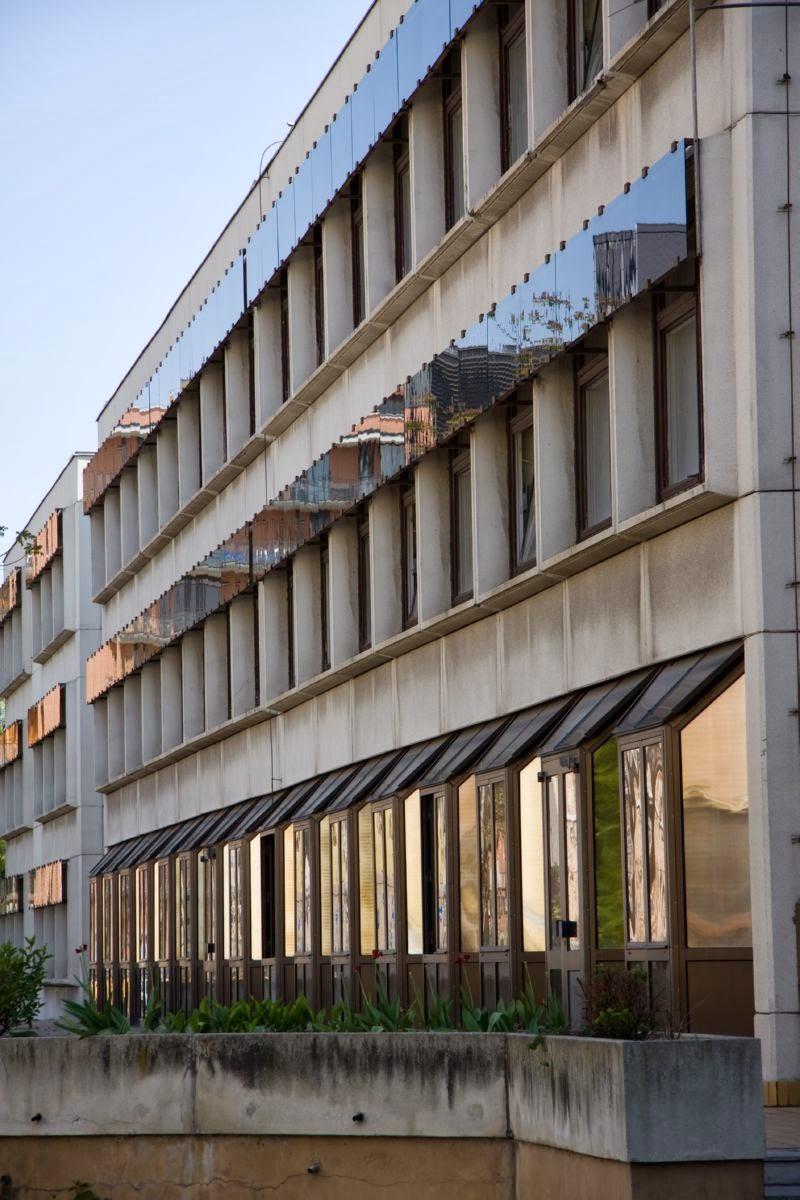 Képek az iskoláról - image012.jpg