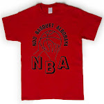 Propuestas camiseta Club