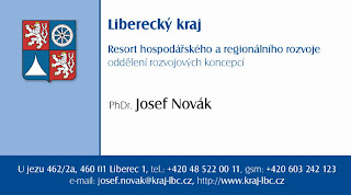 petr_bima_grafika_vizitky_00102