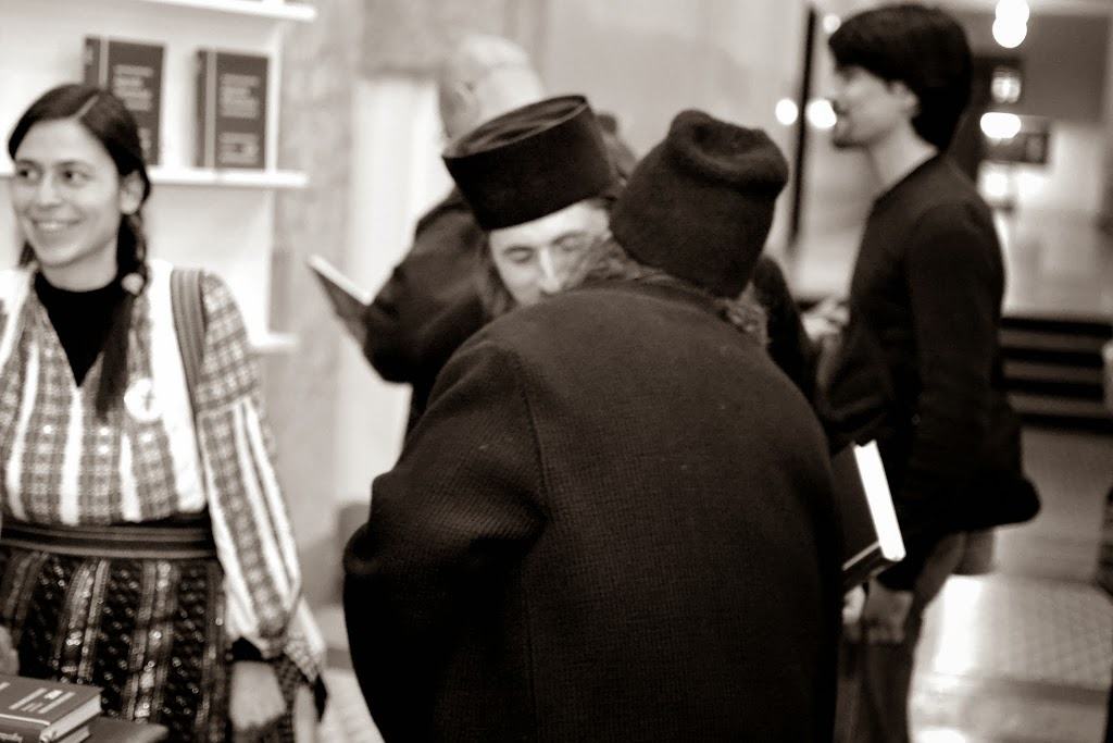 !Avva Justin Parvu si Sfintii inchisorilor 207