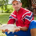 20160710_Fishing_Grushvytsia_031.jpg