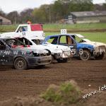 autocross-alphen-404.jpg