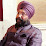paramjit singh's profile photo