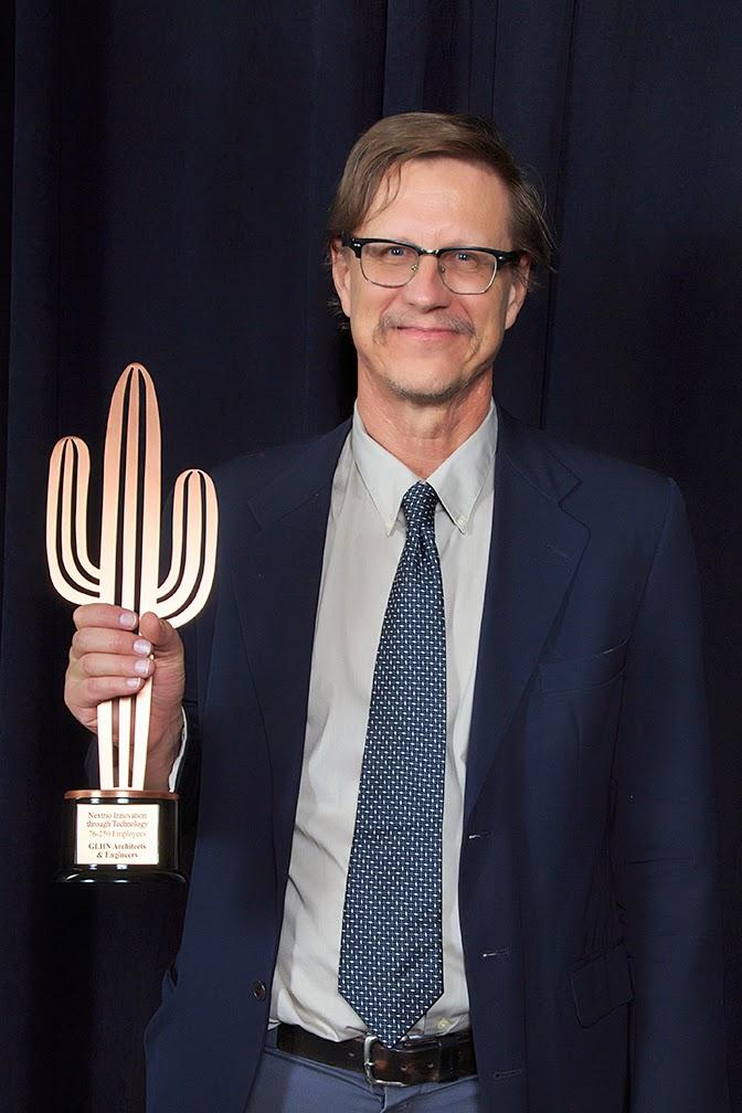 2014 Copper Cactus Awards - CCwinners_462A4492.jpg