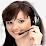 Convert ANSI PST To Unicode PST's profile photo