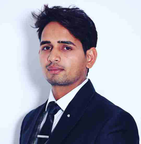 Mr.Indian Hacker Biography in Hindi, age wife, new video and networth