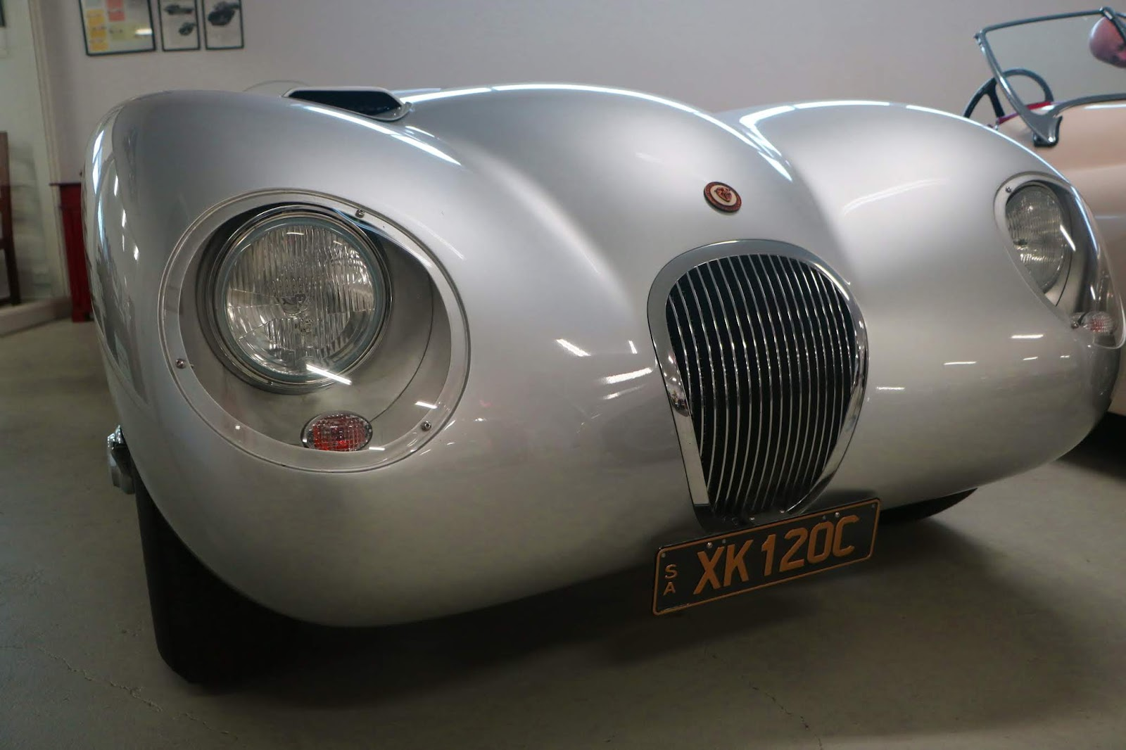 Carl_Lindner_Collection - XK120C Replica 12.JPG