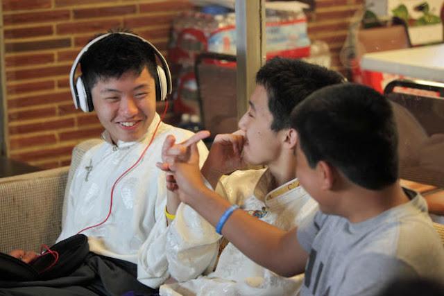 TAW celebrating H.H the Dalai Lama Bday at Magnuson Park 2011 - IMG_0008%2BA%2B72a.jpg