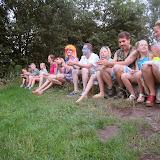 Welpen - Zomerkamp Amersfoort - IMG_0749.JPG