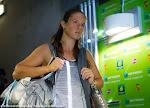 Daria Kasatkina - 2016 BNP Paribas Open -D3M_2509.jpg