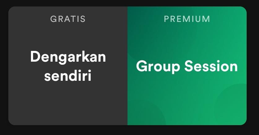 23+ Cara Membeli Spotify Premium Dengan Pulsa Terbaru