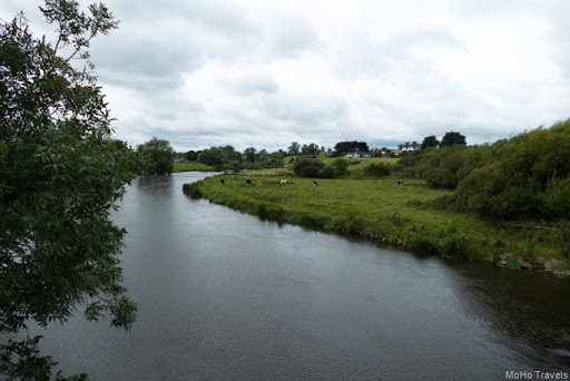 05 The River Boyne (1 of 4)
