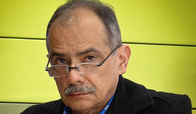 FLIP dice que le preocupa orden de arresto contra Gonzalo Guillén