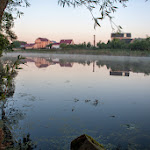 20140521_Fishing_Shpaniv_002.jpg