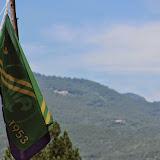 Campaments Estiu Cabanelles 2014 - IMG_1717.JPG