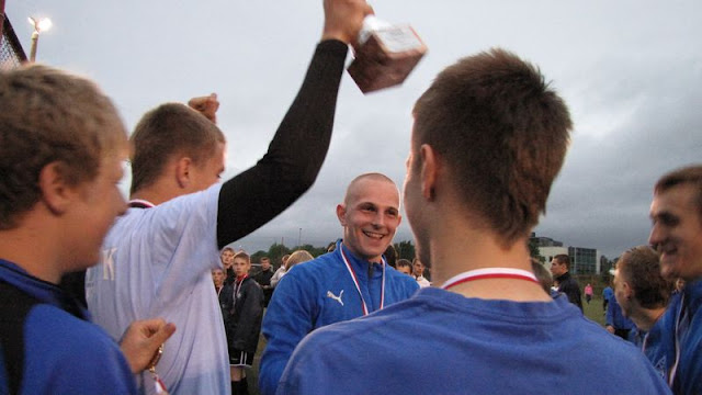 Wielki Finał Ligi Dzielnic Południowych 2010/2011 - final177.JPG