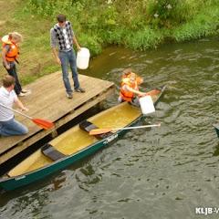 Ferienspaß 2010 - Kanufahrt - P1030957-kl.JPG