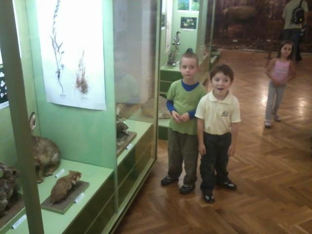 Múzeum - 2012-09-01%2525252015.52.25.jpg