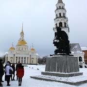 ekaterinburg-102.jpg