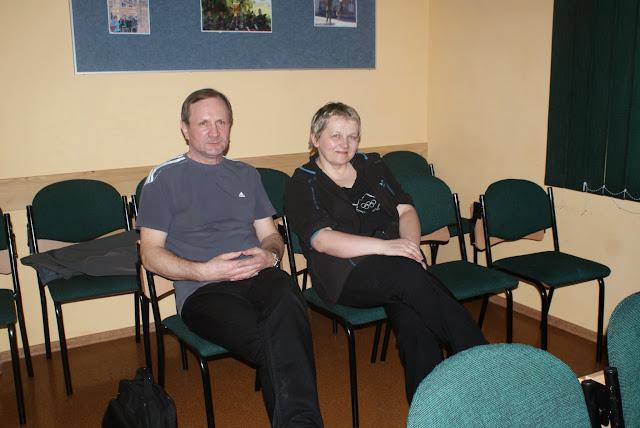 Spotkanie z PSP w Krośnie - DSC02134.JPG