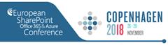 ESPC18 logo