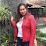 LILIANA BOLIVAR QUILINDO's profile photo