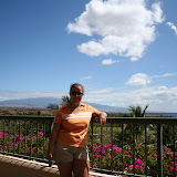 Hawaii 2006 - Mauna Kea