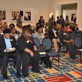 Oct. 2010: Effective Chapter Membership w/William Johnson - DSC_4063.JPG