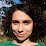 Elizabeth Barrios's profile photo