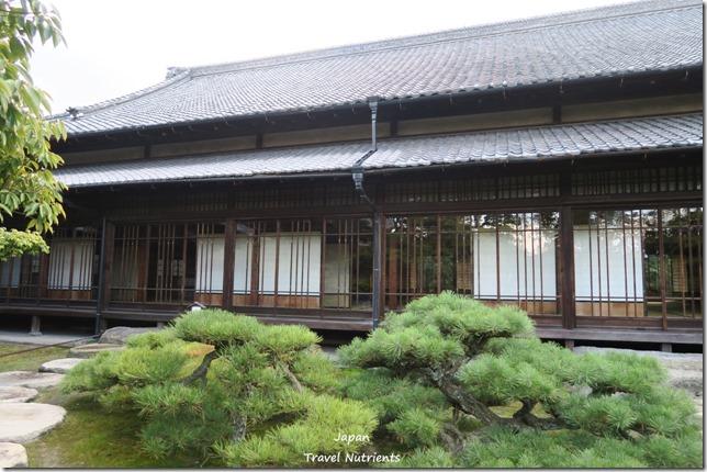 高松 玉藻公園高松城 (25)