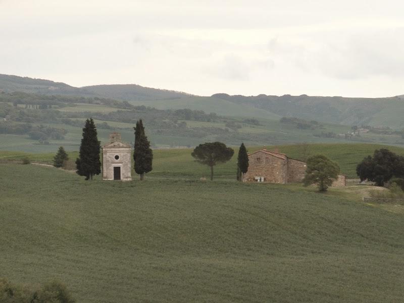 Valle de Orcia, Toscana, Italia, Elisa N, Blog de Viajes, Lifestyle, Travel, Tuscany, Travel, Blogger,