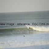 _DSC7288.thumb.jpg