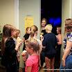 Väikese Lava Festival 2014 @KÜG www.kundalinnaklubi.ee 17.jpg