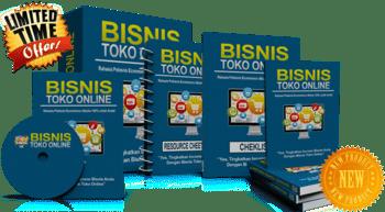 plr bisnis toko online