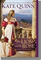 lion-and-rose_thumb_thumb