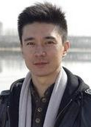 Li Haohan  Actor