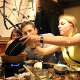 2014 Japan - Dag 4 - marjolein-IMG_0683-0431.JPG