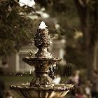 fountain_lewiston.jpg