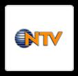 NTV İZLE